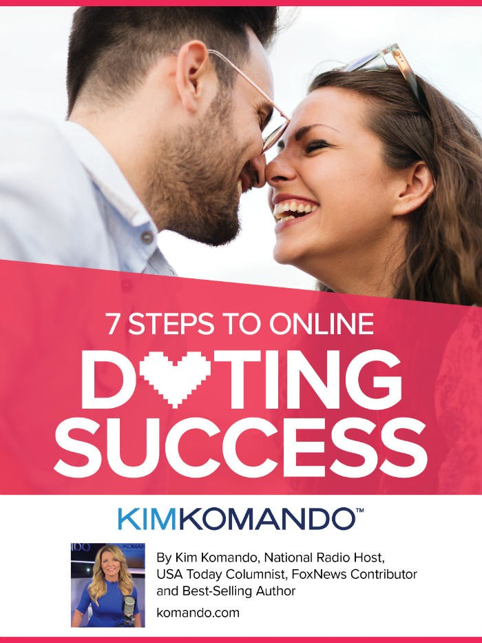 seven-steps-to-online dating-success small
